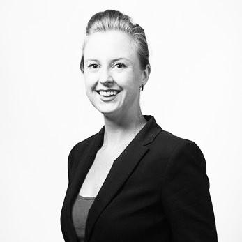 Marije Schreur